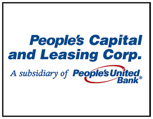 partner-peoples-capital-bank